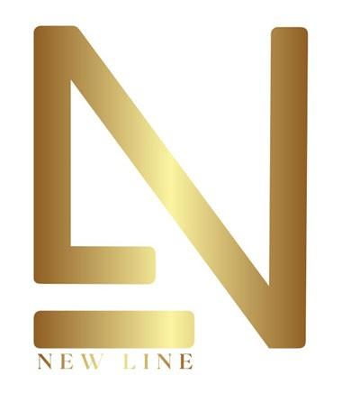newlinebag.gr